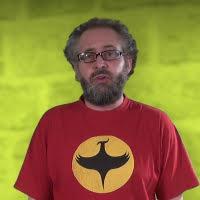 Robert Kostadinoski - Kosta